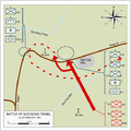 Battle of Suoi Bong Trang 23-24 Feb 1966.png