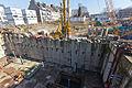 Bau des Besichtigungsbauwerks-4807.jpg