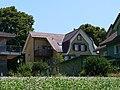 Bauernhaus Ebneter Appenzell P1030982.jpg