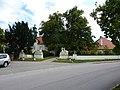 Baumgarten Mautern Schloss2.jpg