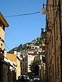 Baunei street view - panoramio.jpg