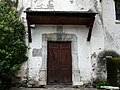 Bausen église portail.jpg