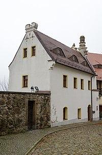 Bautzen, Ortenburg 2, 002.jpg