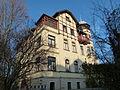 Bautzner Landstraße 53 Weißer Hirsch 2.jpg