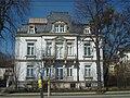 Bautznerstr. 147 Dresden.jpg