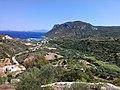 Bay of Kefalos, Kos. - panoramio.jpg