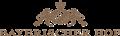 Bayerischer Hof München Logo.png