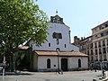 Bayonne - Église Saint-Esprit - 1.jpg