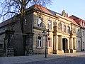 Bayreuth - Gebäude Friedrichstraße.jpg