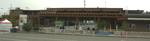 Bc rueckreise 027 swartz bay lands end cafe nahsicht.png