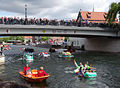 Bdg Festival Wodny 2015 - wyscig 10.jpg