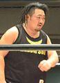 Bear Fukuda.jpg