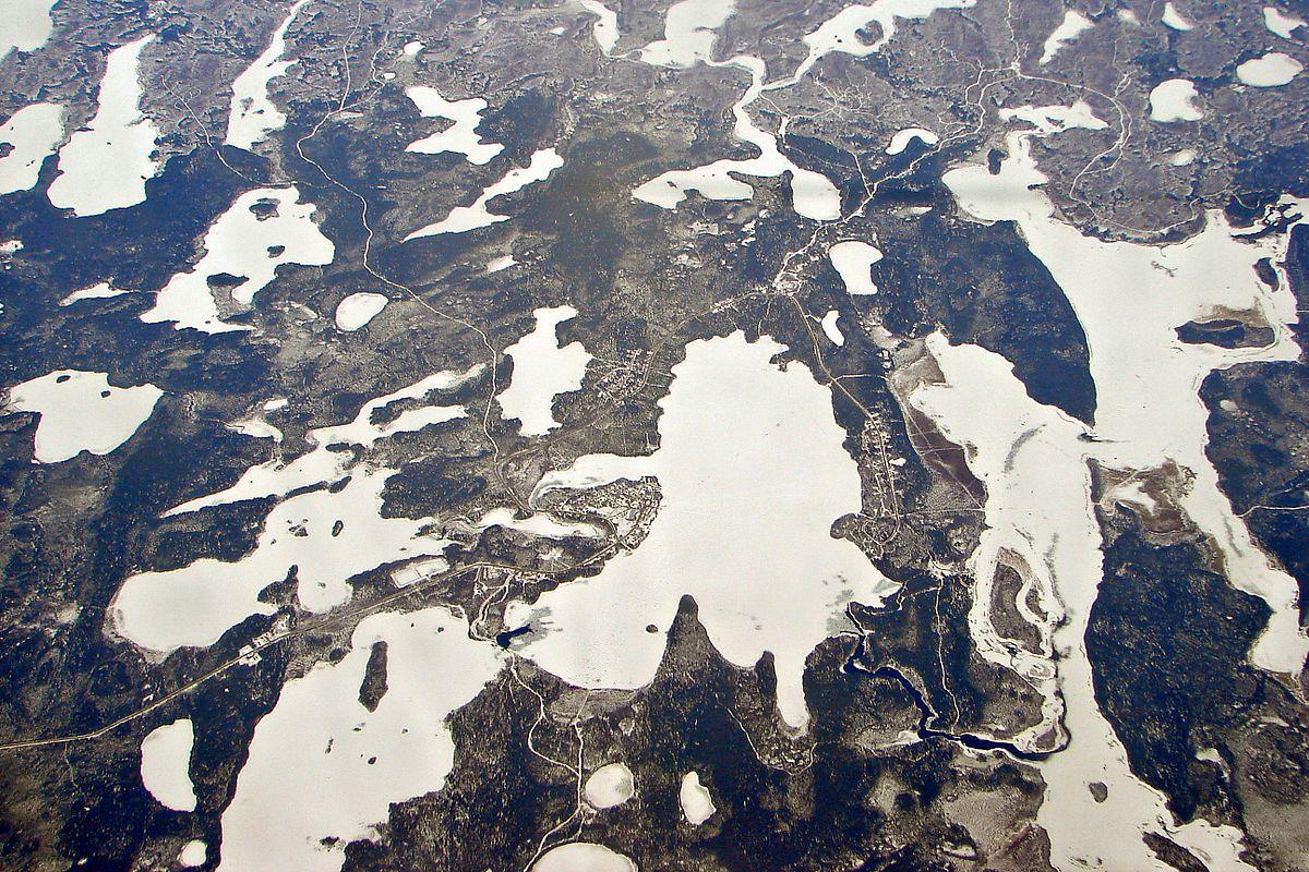 824d1caa24e Bearskin Lake First Nation. From Wikipedia ...