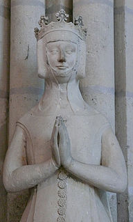 Beatrice of Bourbon, Queen of Bohemia Queen consort of Bohemia