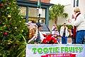 Beaufort Christmas Parade 10 (5235874506).jpg