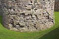 Beaumaris Castle 2015 050.jpg