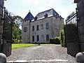 Beaurieux (Nord, Fr) château.jpg