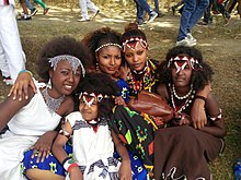 Beauty of Oromia.jpg