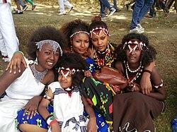 Beauty of Oromia.jpg