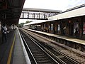 Beckenham Junction station 4.jpg