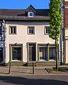 Bedburg - Friedrich-Wilhelm-Straße 37 Wohnhaus.jpg