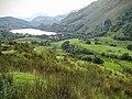 Beddgelert, UK - panoramio - IIya Kuzhekin (4).jpg