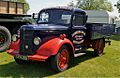 Bedford 1952 - Flickr - mick - Lumix.jpg