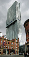 Beetham tower Manchester UK.jpg