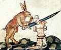 Beheading rabbit.jpg