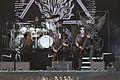 Behemoth - With Full Force 2014 07.jpg