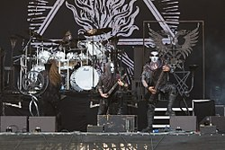Behemoth - With Full Force 2014 07.jpg