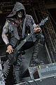 Behemoth - With Full Force 2014 10.jpg