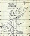 Beiträge zur Meereskunde (1905) (19740735264).jpg