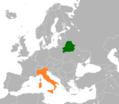 Belarus Italy Locator.png