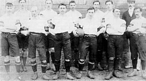 Belgian national football team 1901.jpg