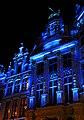 Belgium 2013-06-07 (9093054903).jpg