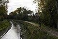 Belgium Zenne in Weerde (22768637221).jpg