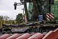 Belgium de noeste werker (22134726574).jpg