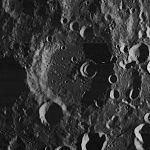 Bell crater 4188 med.jpg