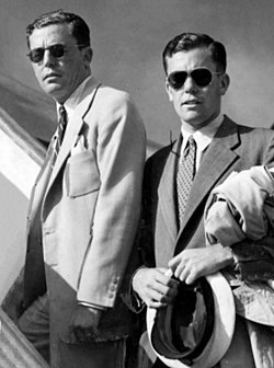 Bello brothers sailing 1948.jpg
