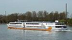 Bellriva (ship, 1971) 057.JPG