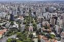 Belo Horizonte (2).jpg