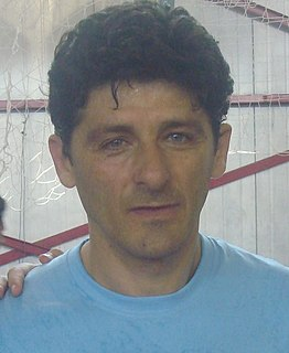 Miodrag Belodedici Romanian footballer