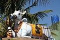 Belur, Karnataka 573115, India - panoramio - Robert Helvie (11).jpg