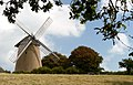Bembridge Windmill - geograph.org.uk - 1023241.jpg