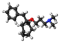Bencyclane 3D ball.png