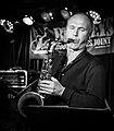 Bendik Hofseth Buckleys Oslo Jazzfestival (212041).jpg