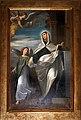 Benedetto gennari il giovane, san maurelio (da guercino).jpg