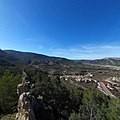 Benifallim 13 - Vista desde el Castillo.jpg