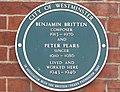 Benjamin Britten plaque.jpg
